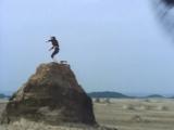 [FRT Sora] Kamen Rider Stronger 17 [480p] [SUB]