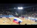Beach Soccer_2Nov_Dubai_2016_USA-RUSb