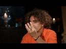 Пампита - Style TV con Favio Posca - Bloque 1