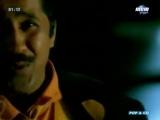 Cheb Khaled - Aicha Rai music