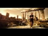 [Царь скорпионов \ The Scorpion King](2002) Godsmack — I Stand Alone