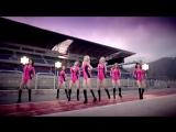 AOA - feat. TAKANORI NISHIKAWA (T.M.Revolution)