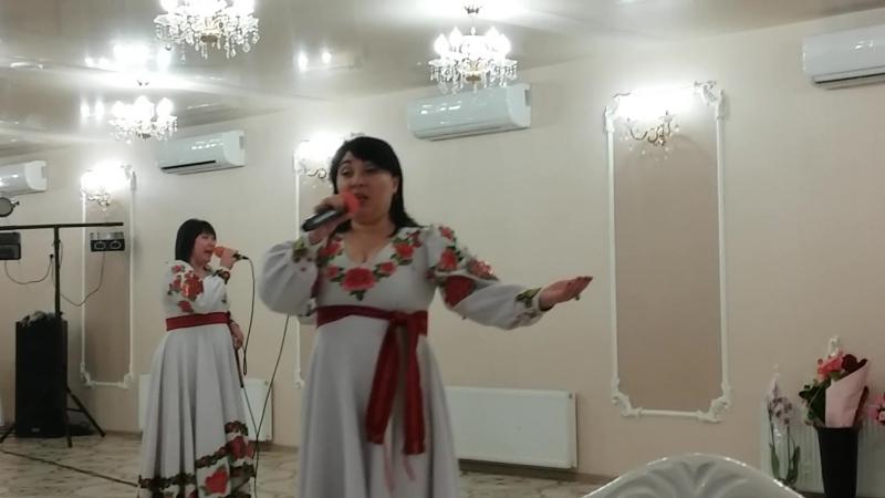 лучшие музыканты=))свадебный подарок молодым=