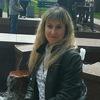 Natalya Kuznetsova