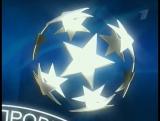 Провинция - Киноконкурс (КВН Премьер лига 2009. Вторая 1/8 финала)