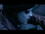 Мертвые президенты (1995) супер фильм 7.2/10