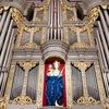 Кафедральный Собор и Музей И. Канта
