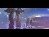 Janam Janam – Dilwale   Shah Rukh Khan   Kajol   Pritam   SRK   Kajol   Lyric Video 2015(720p)