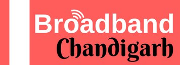 Connect The Broadband Connetion Chandigarh Mohali