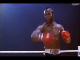 Rocky Music video - Eyes Of Tiger (Survivor).mp4