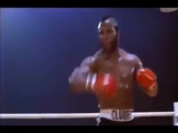 Rocky Music video - Eyes Of Tiger (Survivor).mp4