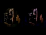 Pink Floyd - Pulse Live in Concert @ Earls Court, London 1994 Full Show Mult
