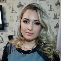 Юлечка Сабирова