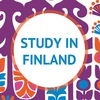 Высшее образование в Финляндии. Экзамены.
