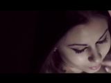 7. Красивый эротический клип 2015 Beautiful erotic clip 2015