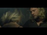 ROMAN (Роман Архипов) - Do you miss me  ПРЕМЬЕРА(720p)