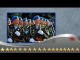 PSP Шуточное поздравление С 23 Февраля с героями Гайдая