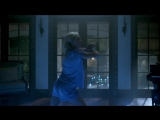 _SNAP YO FINGERS_ Lil Jon - Dance Choreography by Willdabeast Adams _ Video by @Brazilinspires