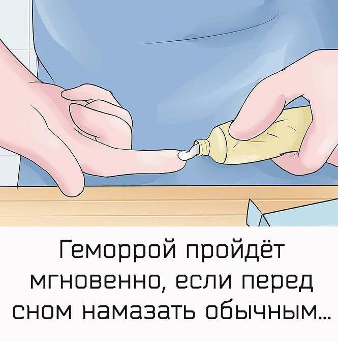 reyn-porno