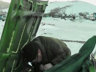 Шынар-ау Пародия Каркаралинск. Егиз жулдыз Один в Один.