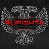 RUFIGHTA (Московский Политех) – бойцовский клуб