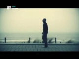 Ian Oliver feat. Shantel - Bucovina (MTV Adria)