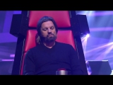 The Voice Kids Germany 2014 - My Top 10