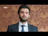 Pamuk Prens (2016) 720p HDTV x264 AC3 [Turk Filmi] TURG