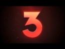 ТОП 5 ФИНТОВ _ ФИНТЫ В ФУТБОЛЕ _ ОБУЧЕНИЕ ФИНТАМ _ ФИНТЫ ДЛЯ ЛЮБИТЕЛЕЙ