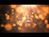 Видео Отчет - Новогодний вечер АО Завод Навигатор alievevent