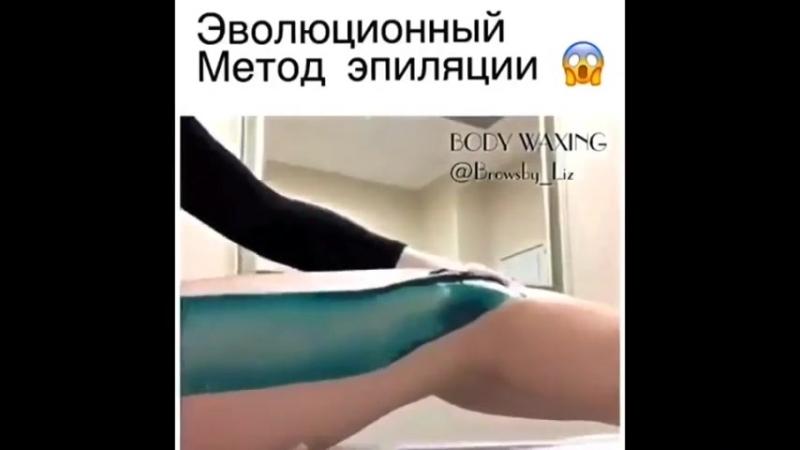 Epilage – эпиляция, которая подходит даже для нежной кожи