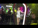 Alex band - sex bomb (China , Fuzhou)