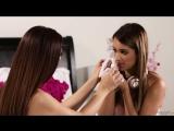 Mindi Mink, Uma Jolie HD 1080, lesbian, MILF &amp TEEN, new porn 2016