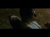 Calvin Harris - Blame ft. John Newman - 720HD - VKlipe.com