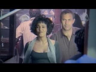 Вспоминая Уитни Хьюстон | The Houstons Remember Whitney (2012) wildboysfilm.ru