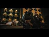 DJ E-Feezy - Got Me Crazy (feat. K. Michelle, Rick Ross, Fabolous)