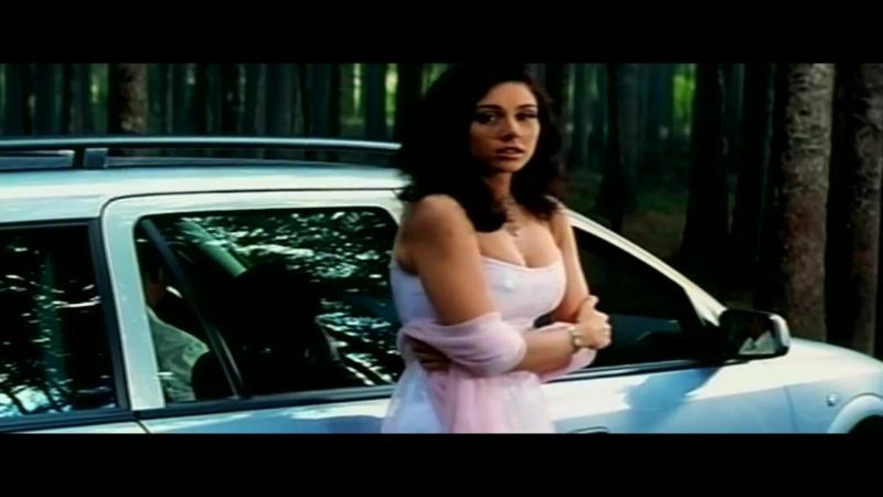 Kitni Bechain Hoke - Ловушка для адвоката / Kasoor (2001)
