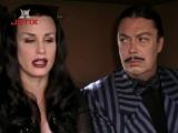 Семейка Аддамс. Воссоединение / Addams Family Reunion (1998) / СУПЕР КИНО ФИЛЬМ