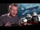 ГРУППЫ СМЕРТИ ВКОНТАКТЕ. 18 - YouTube