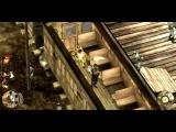 Helldorado Trailer