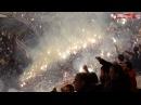 TODOS LOS DOMINGOS RECIBIMIENTO River Plate vs Independiente del Valle Copa Libertadores 2016