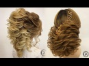 Top 10 Amazing Hair Transformations - Beautiful Hairstyles Compilation 2017