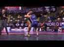 Rəsul Çunayev Olimpiadaya lisenziya qazandı