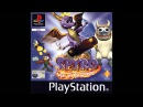 Spyro 3: Year of the Dragon [HQ] Complete Soundtrack Extra Tracks