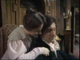 Jane Eyre (1983)_ Another conversation IV