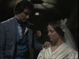 Jane Eyre (1983)_ The NO- Wedding