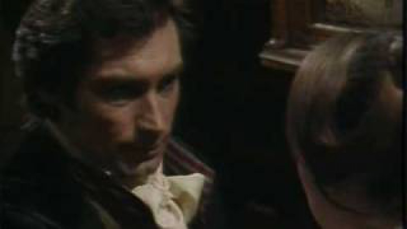 Jane Eyre (1983)_ The Guests I