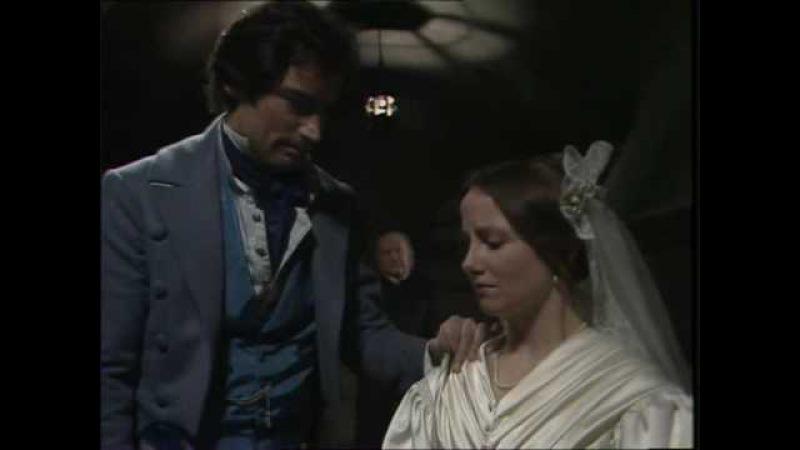 Jane Eyre (1983)_ The NO- Wedding