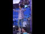[22.06.16] Выступление WINNER с песней