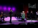 Anne Veski ja Koit Toome - Veel (LIVE 2011)
